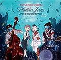「プラチナ・ジャズ」第4弾で水樹奈々、ニャル子さんなどをカバー