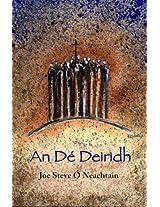 An Dé Deiridh
