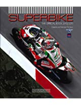 Superbike 2010/2011: The Official Book