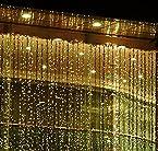 SPARKLE-LED Diwali Decoration Light KIT W101