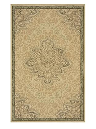 Veranda Indoor/Outdoor Rug