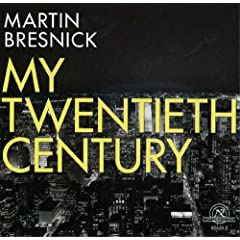 My Twentieth Century