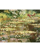 Monet 2015 (Decor)