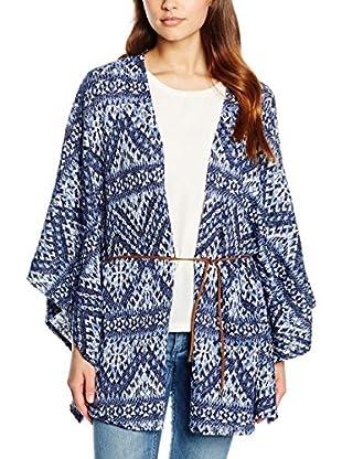 Springfield Kimono