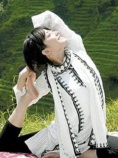 芸能美女「春のムラムラ下半身スキャンダル」一挙出し vol.1