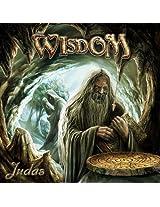 Judas 2011