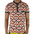 MENS ALL NEW AZTEC TREND SHIRT