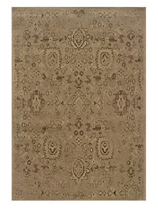 Granville Rugs Emily Rug