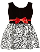 Doodle Baby Girls' Dress