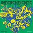 INDEPENDIENTE(��������)
