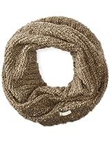 Neff Juniors Lexington Boulce-Knit Infinity Scarf
