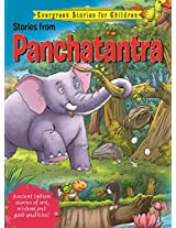 Evergreen Stories for Children Stories from Panchatantra