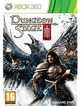Dungeon Siege3 (Xbox 360)