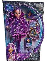 Disney Doll Star Glow Edition Star Darlings Sage Starling