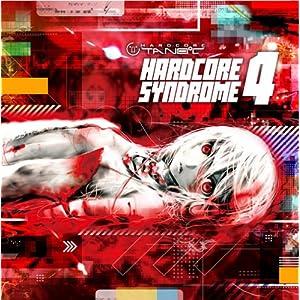 VA-Hardcore Syndrome 4 [2010]