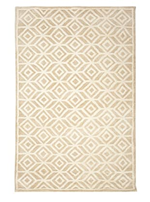 MAT the Basics Alhambra Rug