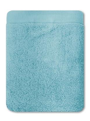 Manterol Toalla Set 3 (Azul Celeste)