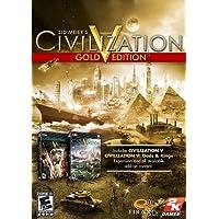 CivilizationシリーズPCダウンロード版が期間限定50%OFF