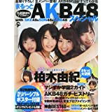 FLASH���� �܂����AKB48�X�y�V���� 2011�N 5/1�� [�G��]