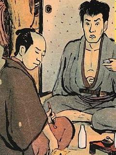 腰抜け野郎・小沢一郎に夫人が落とした爆弾が永田町で炸裂 vol.2