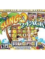 Slingo 2 Pack (PC)