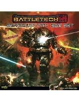Battletech Introductory Box Set *OP