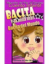 Bacita (Spanish Edition)