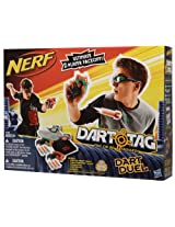 Funskool Nerf Dart Tag Dart Duel