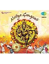 Nritya Ganpati