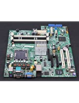419028-001 HP System Board for ML110G4