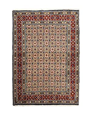 RugSense Teppich Persian Mud