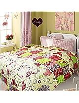 Original Coozly Double Duvet/Comforter/Quilt - 100 in X 115 in