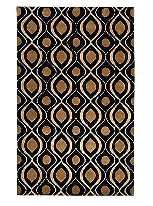Surya Modern Classics New Zealand Wool Rug