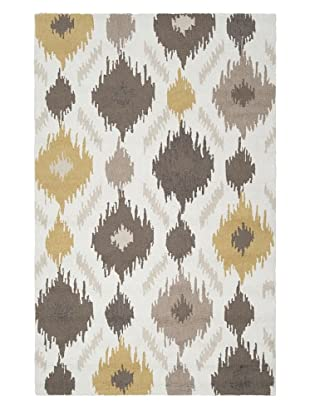 Surya Brentwood Hand Hooked Rug