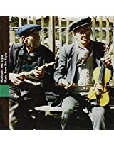 Turkey - Music from the Yayla