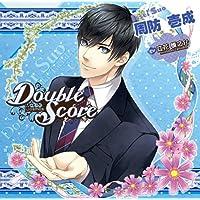 シチュエーションCD Double Score ~Cosmos~:周防 壱成出演声優情報