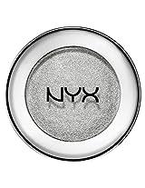NYX Prismatic Eye Shadow, Tin, 1.24g