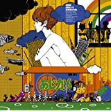 qJr[gASIAN KUNG-FU GENERATION