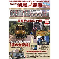 Photo from http://www.amazon.co.jp