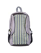 Reebok Ree-Vision Backpack Multicoloured Z11556