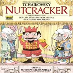Nutcracker-Comp