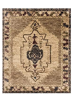 Loloi Nomad Hand-Made Rug