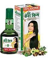 Kesh King Ayurvedic Medicinal Oil, 120ml