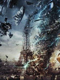 高層ビルもなぎ倒す!? 風速100メートル超巨大台風「日本襲来」の恐怖 vol.2