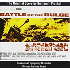 �t�����P��:�f�批�y�u�o���W����v (Frankel: The Battle of the Bulge)