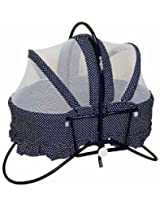 Mothertouch Rocking Cradle (Dot)