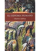 El Genoma Humano / The Human Genome