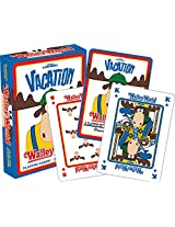 Walley World Playing Cards
