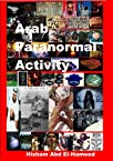 Arab Paranormal Activity