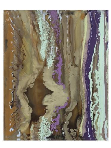 Art Fosters Purple Haze 40